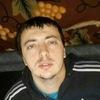 Расул, 20, г.Москва