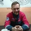 Евгений, 34, г.Ачинск