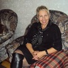 Наталия, 55, г.Йошкар-Ола