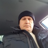 алекс, 44, г.Ишим