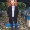 Андрей, 42, г.Заинск