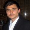 Zahid, 27, г.Ош