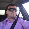 Vuqar_Mammadov, 31, г.Гянджа (Кировобад)