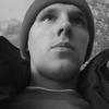 Игорь, 26, г.Ардон