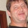 Александр, 47, г.Комсомольск-на-Амуре