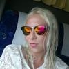 Ольга, 36, г.Новокузнецк