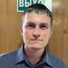 Виктор Виктор, 31, г.Холмск