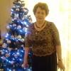 Елена, 59, г.Борисоглебск