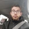 Валерий Караваев, 22, г.Тель-Авив-Яффа