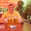 Генадій, 41, г.Ковель