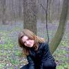 milashka_eto_ya, 24, г.Богуслав