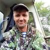 Юрий, 51, г.Хороль
