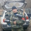 Евгений, 38, г.Биробиджан