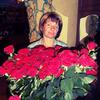 Людмила, 45, г.Днепр