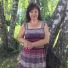 Галина, 45, г.Бердск