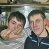 Владимир, 28, г.Саратов