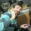 Марк, 28, г.Парголово
