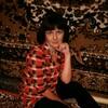 Маргарита, 36, г.Россошь