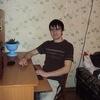 Сергей, 27, г.Зуевка