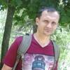 Ghena, 42, г.Единцы