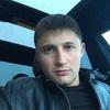Дима, 31, г.Таллин