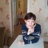 Лора, 37, г.Кемерово