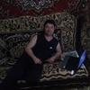 николай, 45, г.Онгудай