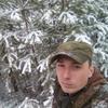 Андрей, 19, г.Кяхта