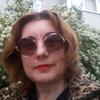 Элла, 48, г.Стаханов