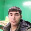 Абдуманнон, 25, г.Наро-Фоминск