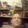 Jason, 45, г.Сидней