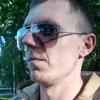 Анатолий, 28, г.Тырныауз