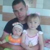 Ваня 䣬 ZAEC䣬, 27, г.Высокополье