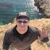 Serj, 40, г.Нелидово