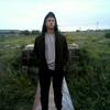 Сергей, 18, г.Абакан
