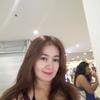 Jasmin, 43, г.Сингапур