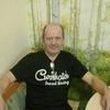 Владимир, 20, г.Челябинск