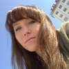Ирина, 21, г.Рубцовск