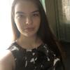 Ирина, 18, г.Черкассы