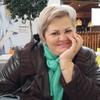 Яна, 41, г.Новосибирск