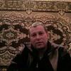 Геннадий Акусок, 49, г.Конотоп