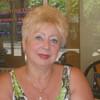 Нина, 67, г.Краматорск