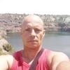 Олег, 44, г.Киев
