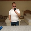 Павел, 27, г.Александрия