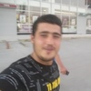 MURAT, 25, г.Анкара