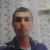 Віталій, 27, г.Полтава