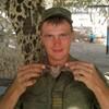 Игорь, 29, г.Ленинский