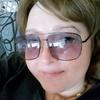 Нина, 34, г.Санкт-Петербург