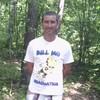 Юрий, 41, г.Катовице