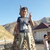 N.A, 31, г.Ташкент
